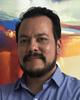 Sergio Suxo