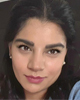 Ximena Ramírez